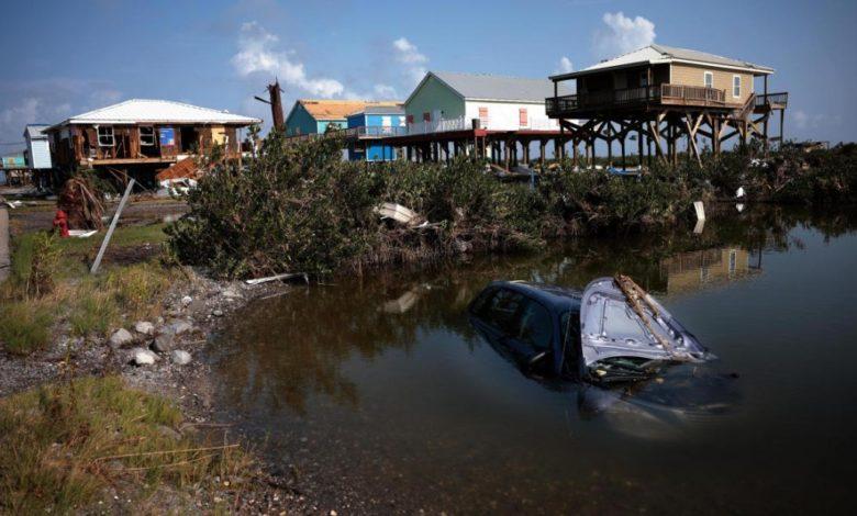210914113436 01 hurricane ida louisiana cars flood 0902 super 169 yweDGTnow-trending