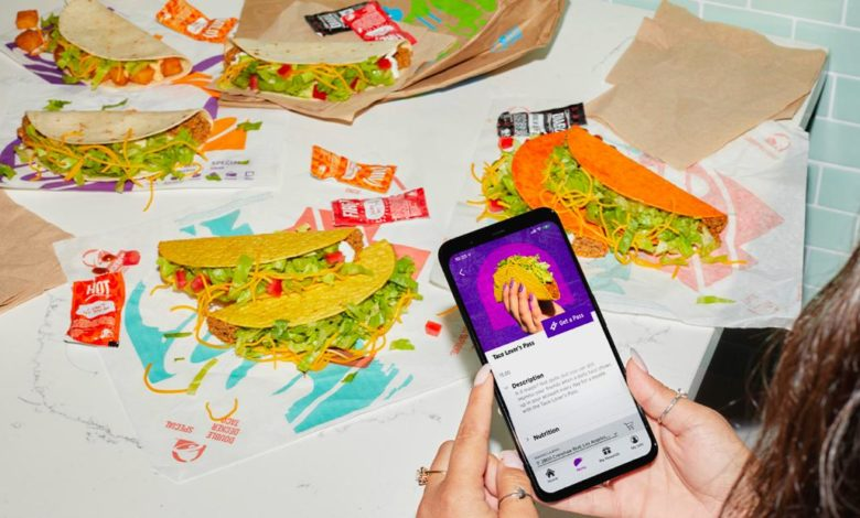 210914114156 taco bell taco lovers pass super 169 9PTBtsnow-trending