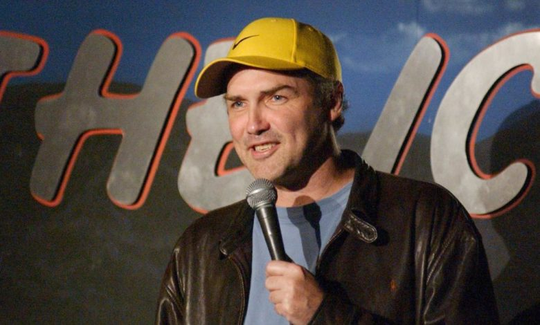 210914184102 norm macdonald stand up super 169 mgp7AKnow-trending