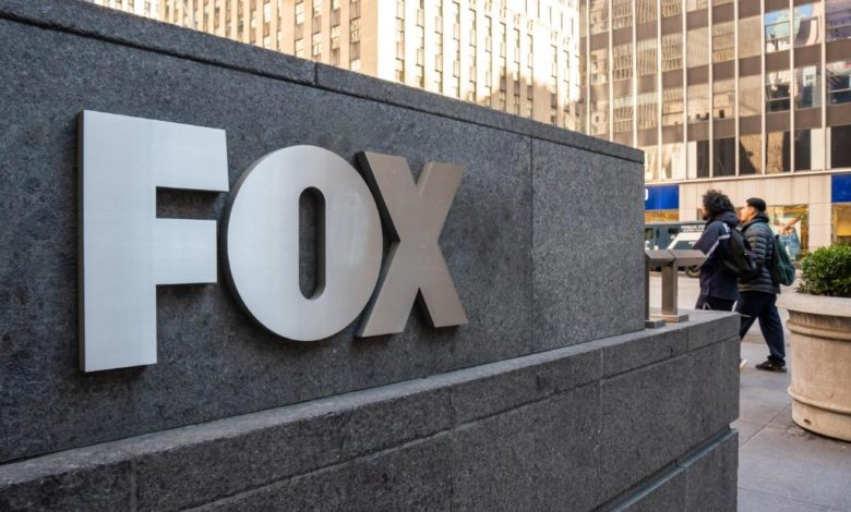 210914224609 fox news sign file 2020 restricted super 169 EwT7bBnow-trending