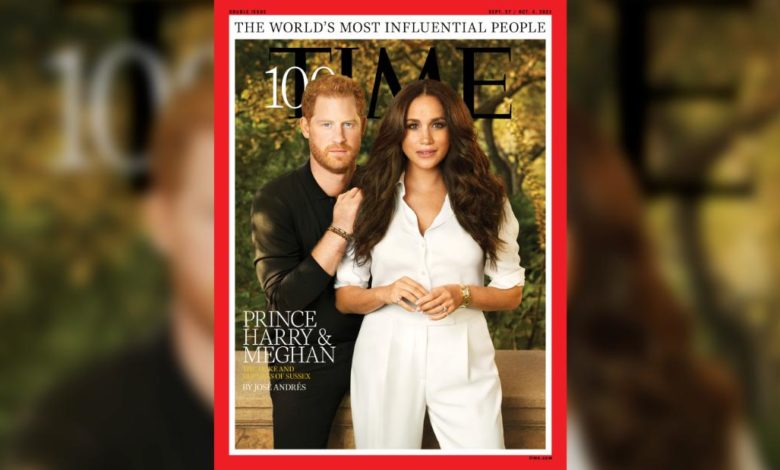 210915121706 harry meghan time 100 most influential cover super 169 O9E9qpnow-trending