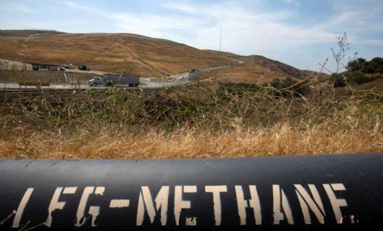 210915142554 methane pipeline california 061521 file super 169 CN4cNKnow-trending