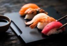 210916135259 sushi stock restricted super 169 odgkUJnow-trending