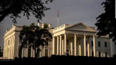 210916231231 white house exterior 0427 file super 169 L7GDcLnow-trending