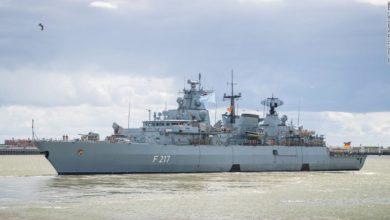 210917015355 bayern german ship file 0802 super 169 W64Su0now-trending