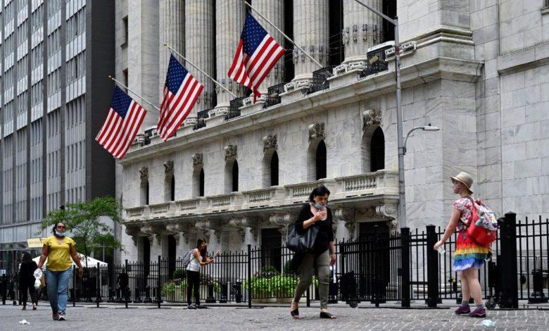 210917103550 02 new york stock exchange 09 16 2021 super 169 puhyxcnow-trending