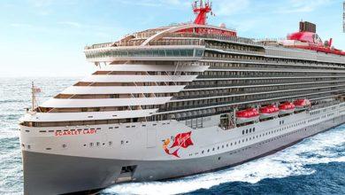 210917123033 11 virgin voyages cruise scarlet lady super 169 H518acnow-trending