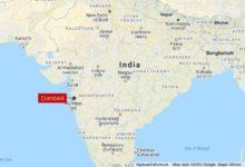210924024659 map dombivli india super 169 kVwP0unow-trending