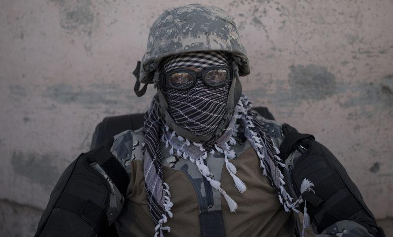 23af90ef Taliban Afghanistan ka57LCnow-trending