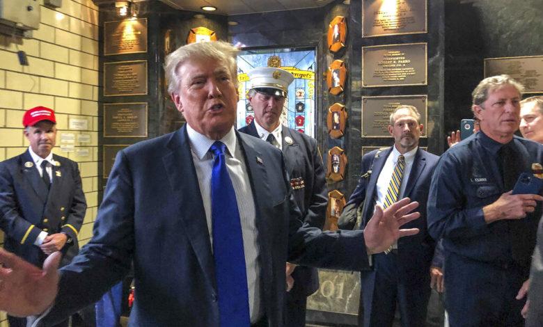 4361bcfd Trump9 11 vkGz0mnow-trending