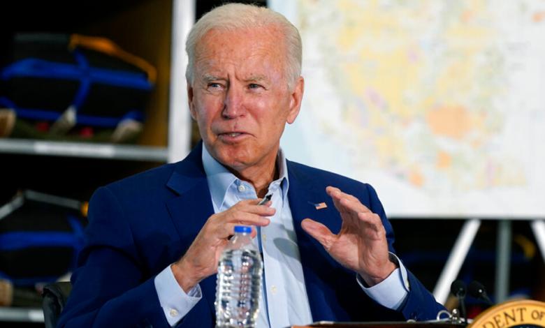 Joe Biden 4F4bGTnow-trending