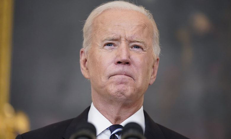 Joe Biden Ambassadors KIYTFJnow-trending