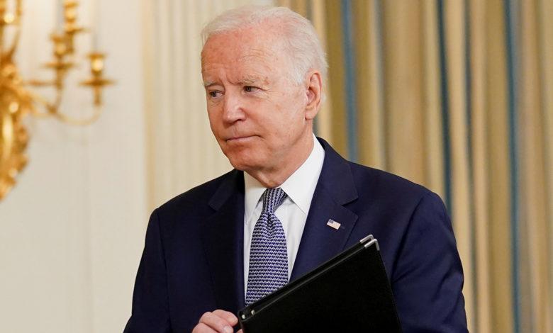 Joe Biden Poll Numbers ZaZBJvnow-trending