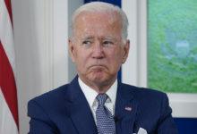 Joe Biden Polling nSZCR0now-trending