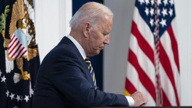 Joe Biden naaPsPnow-trending