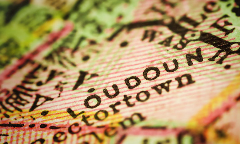Loudoun County2 TSkRMVnow-trending