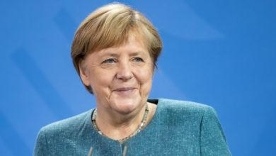 Merkel getty xyYe0inow-trending