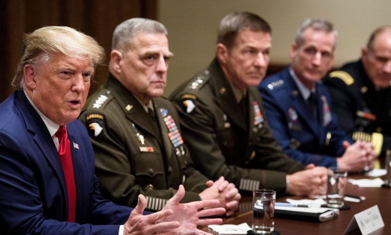 Trump Milley Thumb 2 RRsbH5now-trending