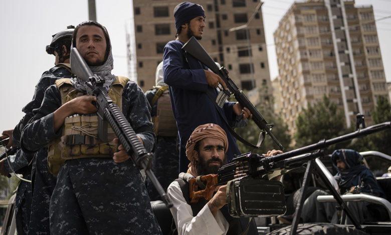 bd6bb1a1 Taliban Afghanistan kTY4Uvnow-trending