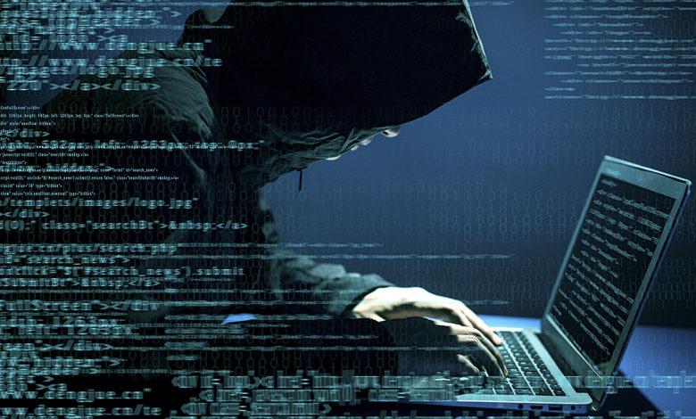 hacking 1 gh6Labnow-trending