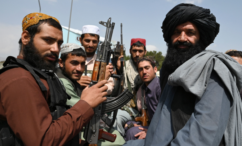 taliban thumb BaXaERnow-trending