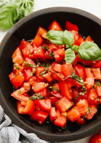 tomatobasilsalad 333x500 tR4PUvnow-trending