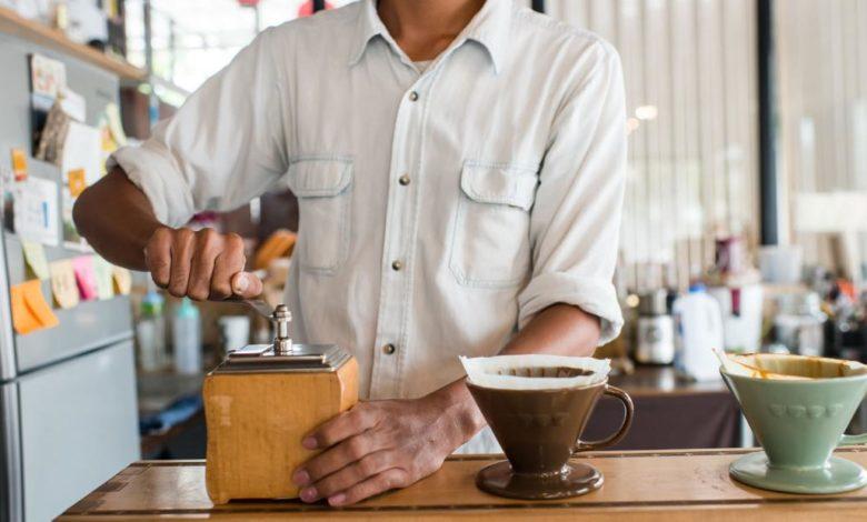 210226115014 best coffee grinders 2020 lead image super 169 12hI0Unow-trending