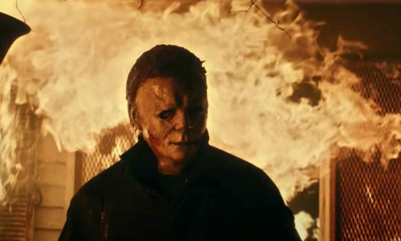 210625143423 02 halloween kills movie trailer screengrab super 169 jxKi0Xnow-trending