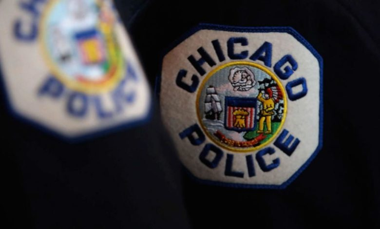 210823092032 chicago police super 169 mxPIksnow-trending