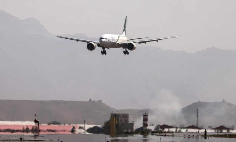 210913034920 02 kabul airport 0913 pakistan international airlines super 169 NgSphInow-trending