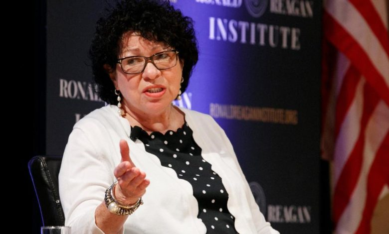 210930094937 sonia sotomayor file 2019 super 169 8GiZgXnow-trending