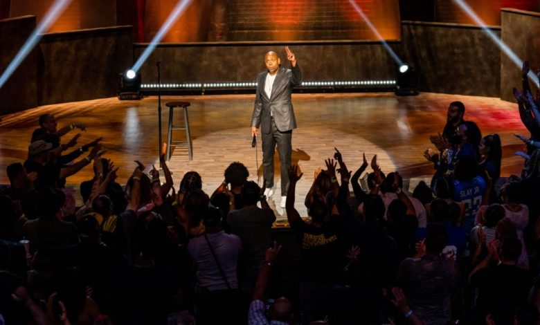 211008091838 dave chappelle special super 169 dzNUo9now-trending