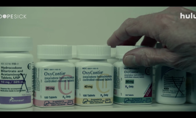 211011105759 dopesick looks at oxycontin epidemic 00015604 super 169 gyno53now-trending