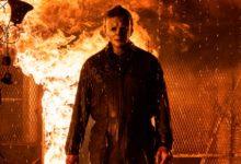 211012194427 04 halloween kills movie super 169 YiDfw2now-trending