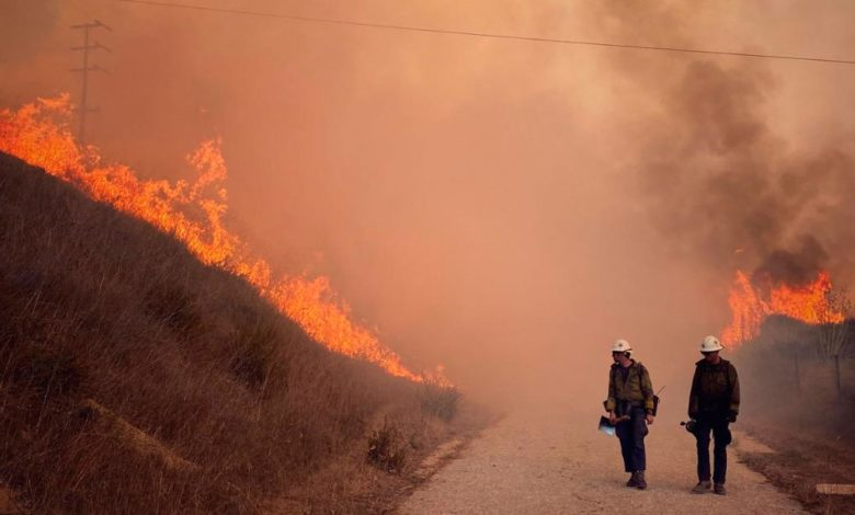 211013003841 04 alisal fire california santa barbara county super 169 iuTmK0now-trending