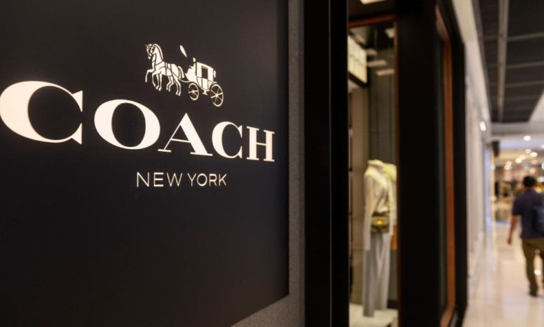 211013031221 01 coach store file super 169 sMWMgEnow-trending