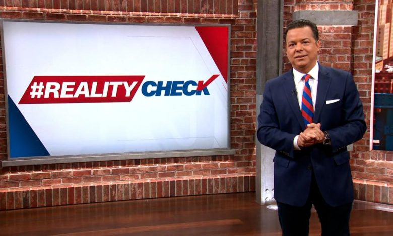 211013074126 reality check 10 13 2021 super 169 8j92QVnow-trending