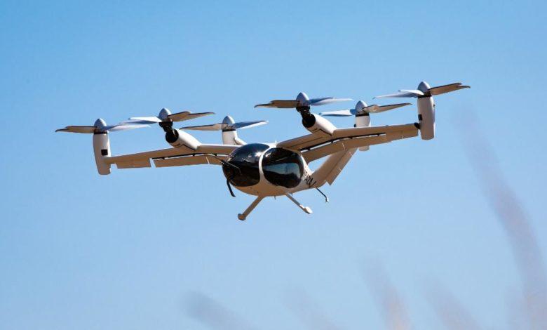 211013115626 joby aviation evtol 01 super 169 3hCj0pnow-trending