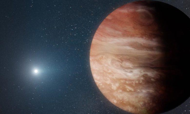 211013180632 02 white dwarf system super 169 LtcWkcnow-trending