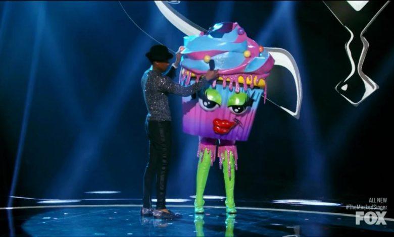 211013224948 masked singer cupcake super 169 zLLepYnow-trending