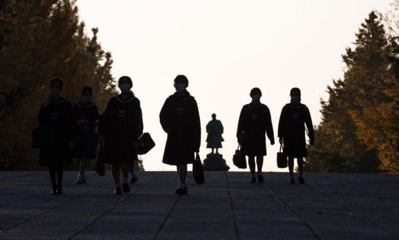 211014015532 schoolchildren japan file 2020 super 169 4VtVEonow-trending