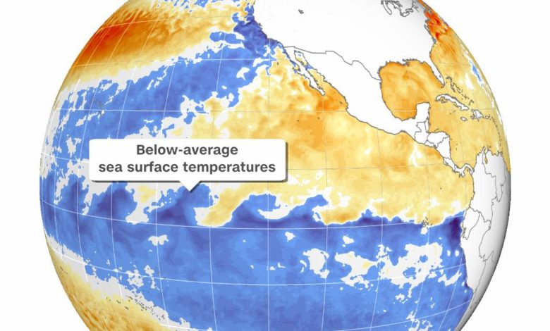 211014094925 weather la nina sea surface temperature anomaly super 169 HTQg5Wnow-trending