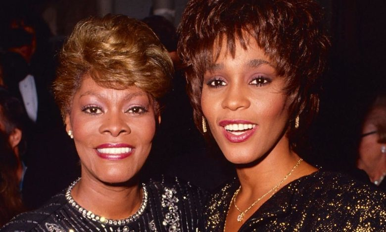 211014102709 01 dionne warwick whitney houston restricted super 169 hDOQfcnow-trending