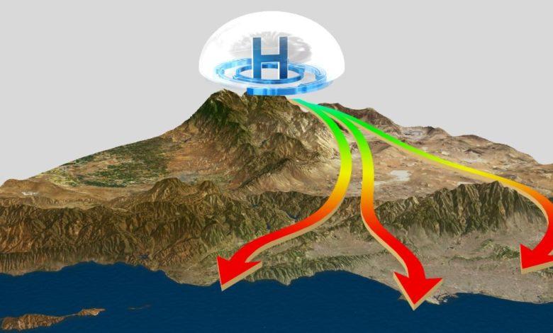 211014121623 weather santa ana wind explainer card image super 169 6zcHuDnow-trending