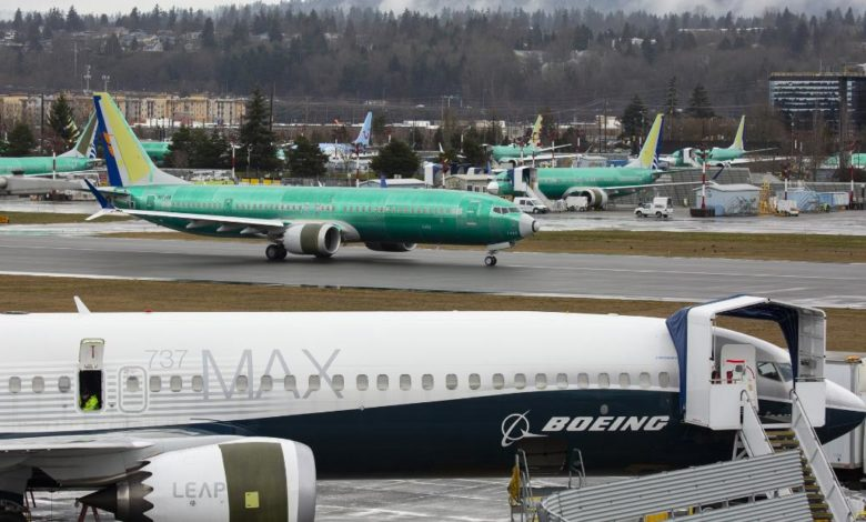 211014202547 boeing 737 max file restricted 2019 super 169 9YPPx6now-trending