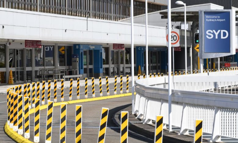 211014211415 sydney airport 0915 restricted super 169 hnodwUnow-trending
