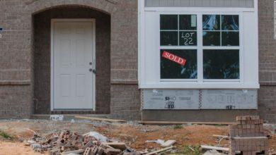 211020074716 03 mortgage real estate south carolina 070621 file restricted super 169 HPdDLHnow-trending