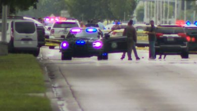 211022141021 doral florida officers shot 1022 super 169 qU4yRRnow-trending
