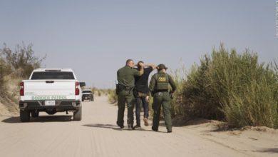 211022164746 us border patrol migrant 0914 super 169 Hm3MPVnow-trending