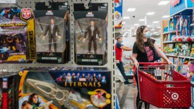 211026105607 us consumer confidence holiday shopping 1025 super 169 Vva8Vcnow-trending